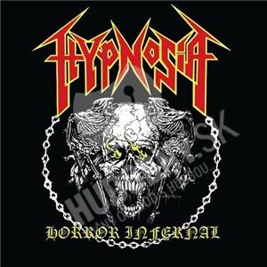 Hypnosia - Horror Infernal od 14,91 €