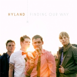 Hyland - Finding Our Way od 25,10 €
