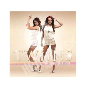 Twiins - Compromise od 3,92 €