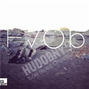 HVOB - HVOB od 26,99 €