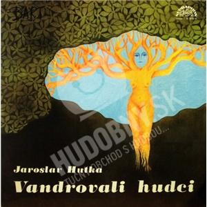 Jaroslav Hutka - Vandrovali Hudci od 14,99 €