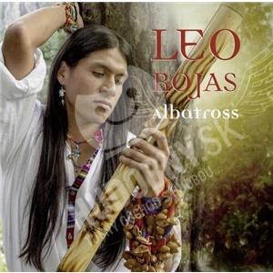 Leo Rojas - Albatross od 14,99 €