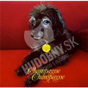 Champagne Champagne - Champagne Champagne od 13,89 €