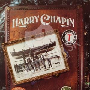 Harry Chapin - Dance Band On The Titanic od 18,56 €