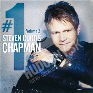 Steven Curtis Chapman - #1's, Vol. 2 od 25,10 €