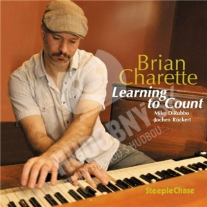 Brian Charette - Learning To Count od 25,06 €