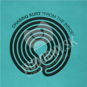 Chasing Kurt - From The Inside od 25,31 €
