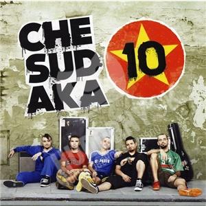 Che Sudaka - 10 od 22,71 €