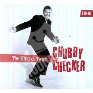 Chubby Checker - King of Twist od 19,49 €