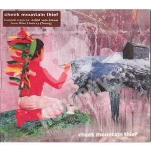 Cheek Mountain Thief - Cheek Mountain Thief od 14,65 €