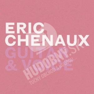 Eric Chenaux - Guitar & Voice od 22,59 €