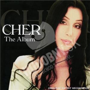 Cher - Album od 9,22 €