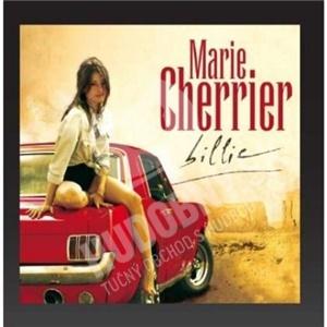 Marie Cherrier - Billie od 0 €