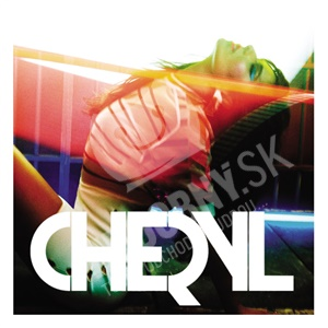 Cheryl Cole - A Millions Lights Deluxe od 13,90 €