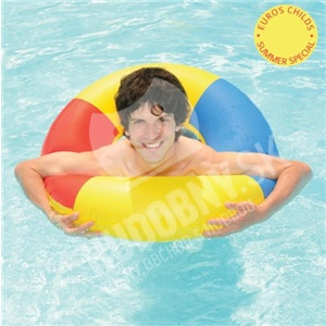 Euros Childs - Summer Special od 25,31 €