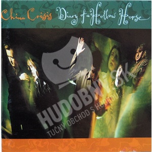 China Crisis - Diary Of A Hollow Horse od 25,62 €