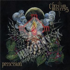Christian Mistress - Possession od 15,81 €