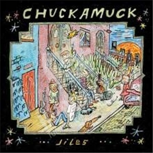 Chuckamuck - Jiles od 26,94 €