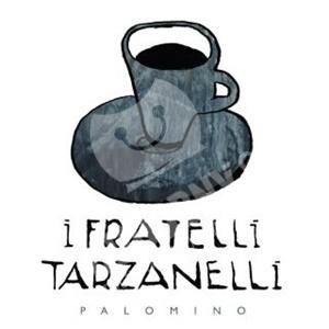 I Fratelli Tarzanelli - Palomino od 24,07 €