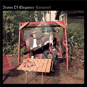 Icons Of Elegance - Carousel od 24,47 €