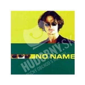 No Name - No Name od 5,99 €