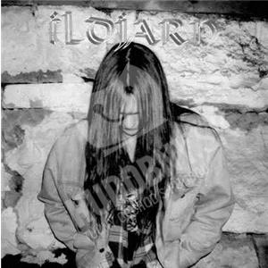 Ildjarn - Ildjarn od 14,91 €