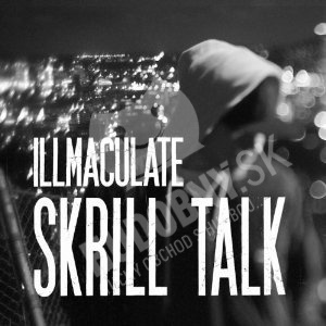 iLLmacuLate - Skrill Talk od 23,96 €