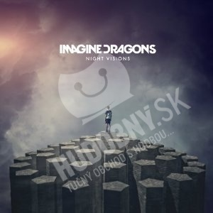 Imagine Dragons - Night Visions od 12,49 €