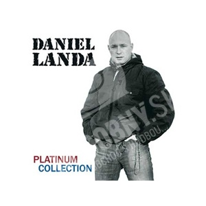 Daniel Landa - Platinum Collection od 14,99 €