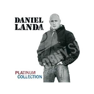 Daniel Landa - Platinum Collection od 15,99 €