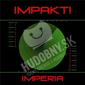 Impakt! - Imperia od 0 €