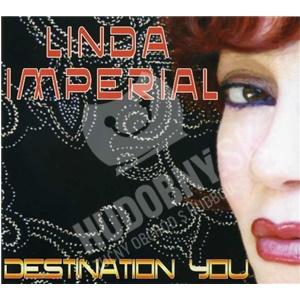 Linda Imperial - Destination You od 23,96 €