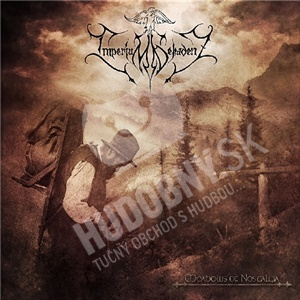 Imperium Dekadenz - Meadows Of Nostalgia od 13,54 €