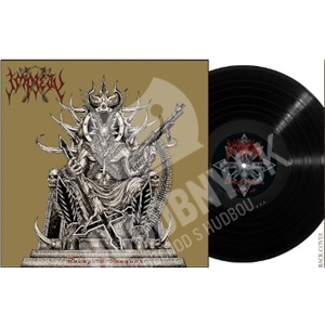 Impiety - Ravage & Conquer od 8,28 €