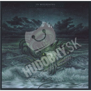 In Mourning - The Weight Of Oceans od 14,91 €