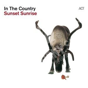 In The Country - Sunset Sunrise od 25,70 €