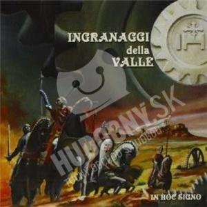 Incranacci Della Valle - In Hoc Signo od 25,73 €