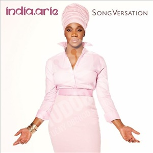 India.Arie - SongVersation od 10,33 €