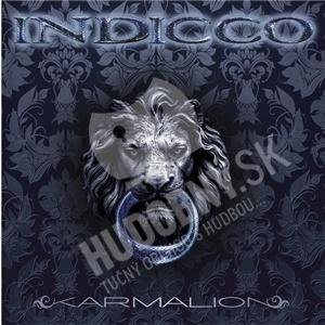 Indicco - Karmalion od 18,85 €