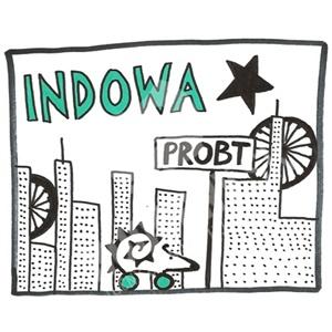 Indowa - Probt od 21,95 €