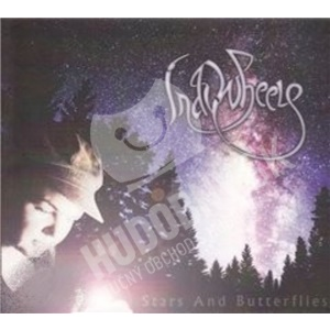 Indywheels - Stars And Butterflies od 20,64 €
