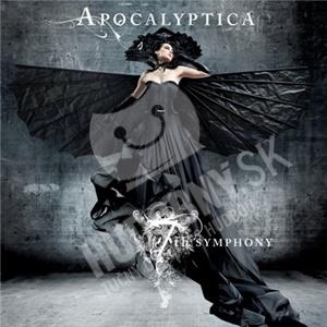 Apocalyptica - 7th Symphony od 0 €