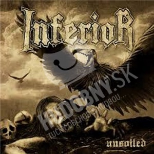 Inferior - Unsoiled od 22,92 €
