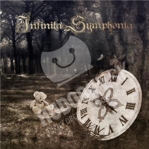 Infinita Symphonia - Infinita Symphonia od 7,66 €