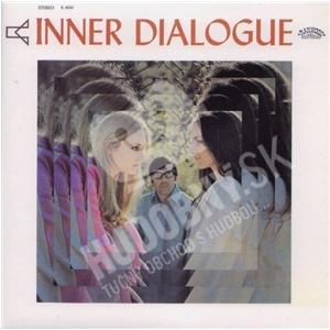 Inner Dialogue - Inner Dialogue od 9,52 €