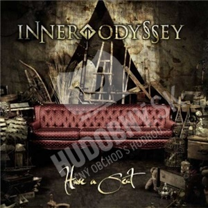 Inner Odyssey - Have a Seat od 25,49 €