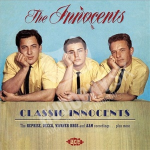 The Innocents - Classic Innocents od 31,33 €