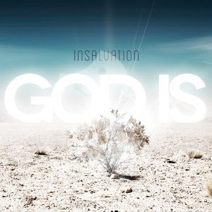 InSalvation - God Is od 25,10 €