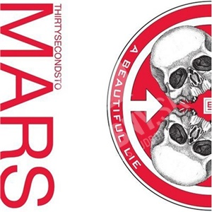 30 Seconds to Mars - A Beautiful Lie od 9,49 €