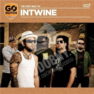 Intwine - Very Best Of od 11,81 €